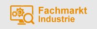 Logo Backwaren-Industrieanlage